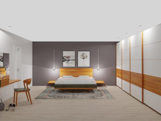 Schlafzimmer kirschbaum web