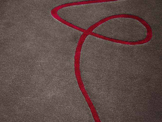 Redthread det web
