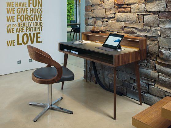 Team sol home office wohnen nb  web
